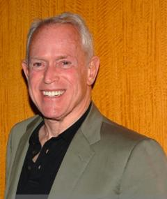 Photo of Richard Roth