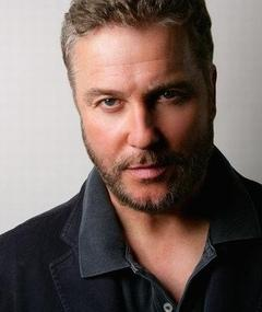 Foto de William Petersen