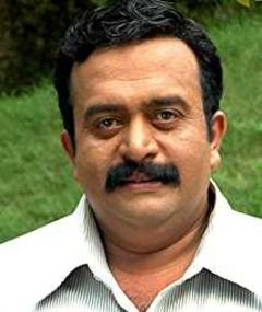 Photo of Saikumar