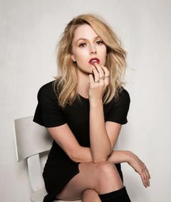 Photo of Alona Tal