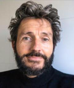 Erik Zappon adlı kişinin fotoğrafı