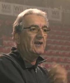 Photo of Franco Finetti