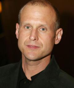 Photo of Kirk B.R. Woller