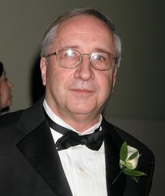 Photo of Stephen H. Burum