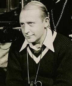Photo of Joseph C. Brun
