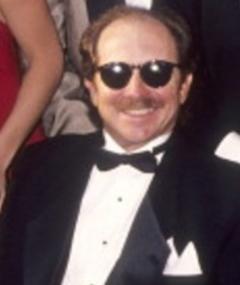 Douglas Schwartz adlı kişinin fotoğrafı