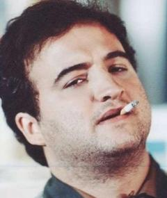 Photo de John Belushi