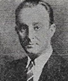 Photo of Edward Small