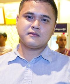 Photo of Herman Kumala Panca