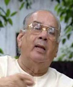 Photo of Paravoor Bharathan