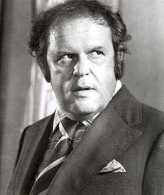 Photo of Jack Weston