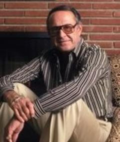 Photo of Sidney Luft