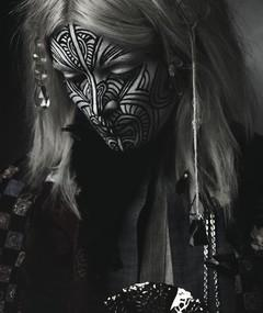 Photo of Fever Ray