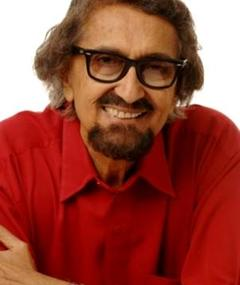Photo of Alyque Padamsee