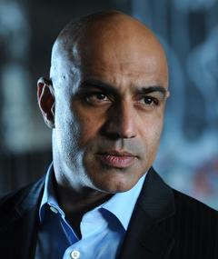Photo of Faran Tahir