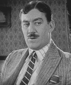 Photo of Ward Crane