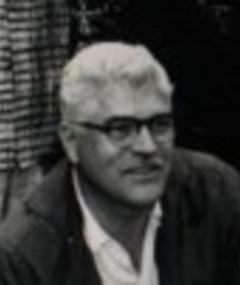Photo of Dick Kelsey