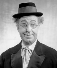 Photo of Ed Wynn