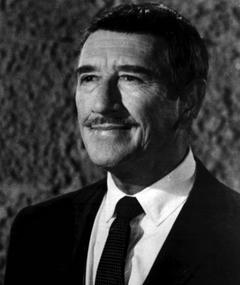Photo of Richard Haydn