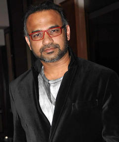 Photo of Abhinay Deo