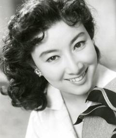 Photo of Fujiko Yamamoto