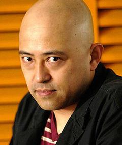 Photo of Fukkin Zen-Nosuke
