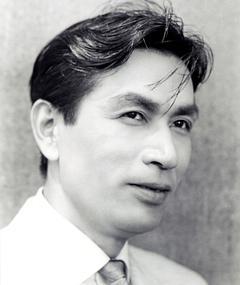 Foto von Tetsurô Tanba