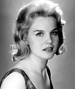 Photo of Carroll Baker