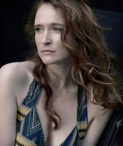 Photo of Deborah Kaufmann