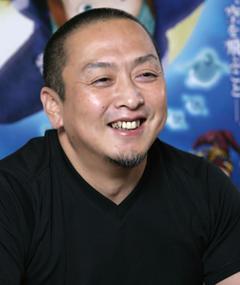 Photo of Jungo Maruta