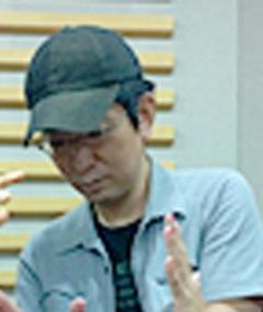 Photo of Seishi Minakami