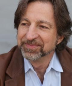 Photo of Michael Rudder