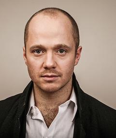 Photo of Evgeniy Stychkin