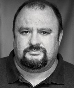 Photo of Victor McGuire