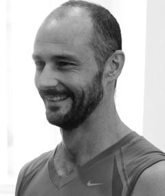 Photo of Roger Salvany