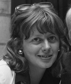 Photo of Petra Laseur