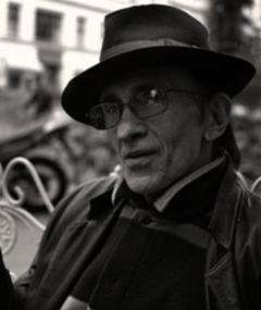 Photo of Bob Lenox