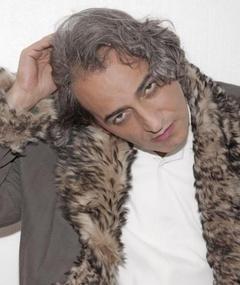 Photo of Chico Terto