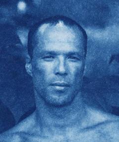 Photo of Joao Mauricio Carvalho