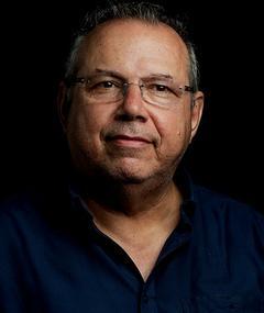 Abel Ribeiro Chaves adlı kişinin fotoğrafı