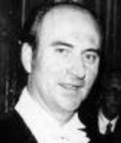 Photo of Josef Vajnar