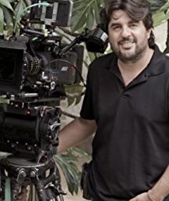 Photo of Eduardo Flores Torres