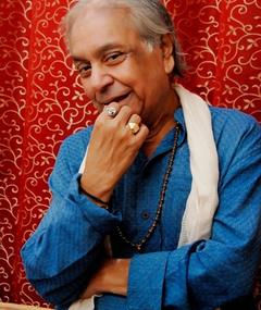 Photo of Birju Maharaj
