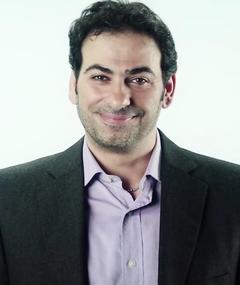 Photo of Talai El-Jordi
