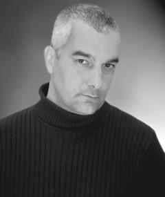 Photo of Alejandro Arroyo
