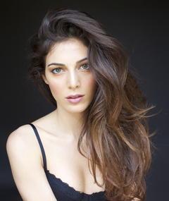 Photo of Razane Jammal