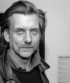 Photo of Julien Donada