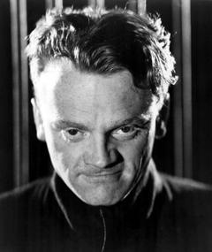 Photo de James Cagney