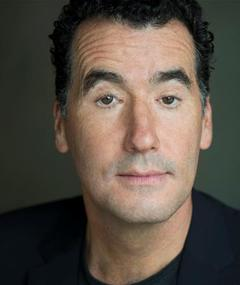 Photo of Tim McMullan