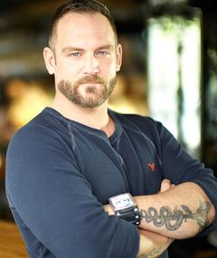 Photo of Ty Olsson
